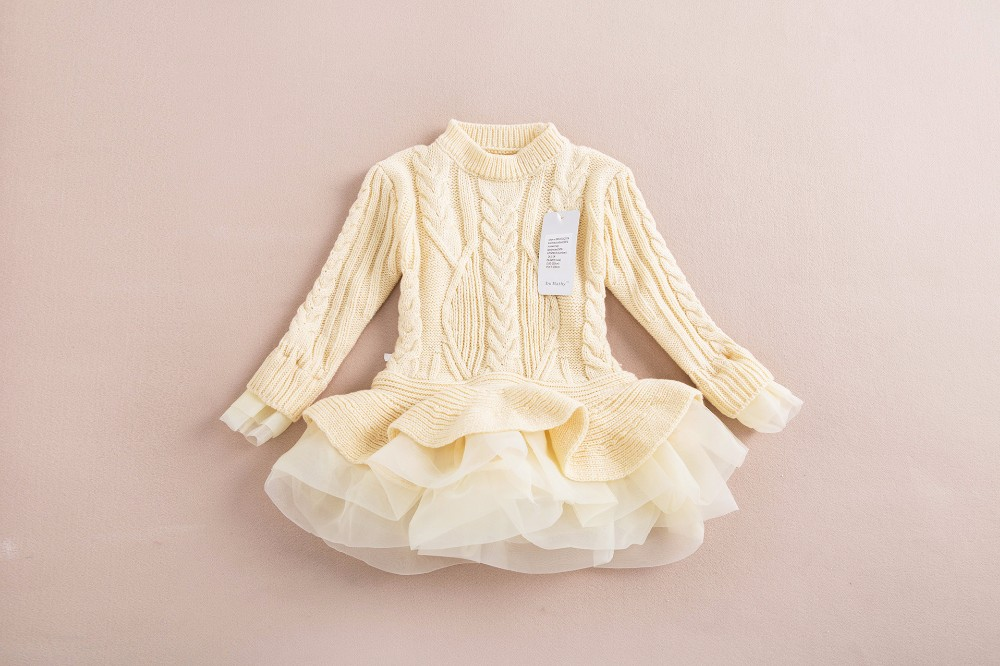 girl winter dress (9)