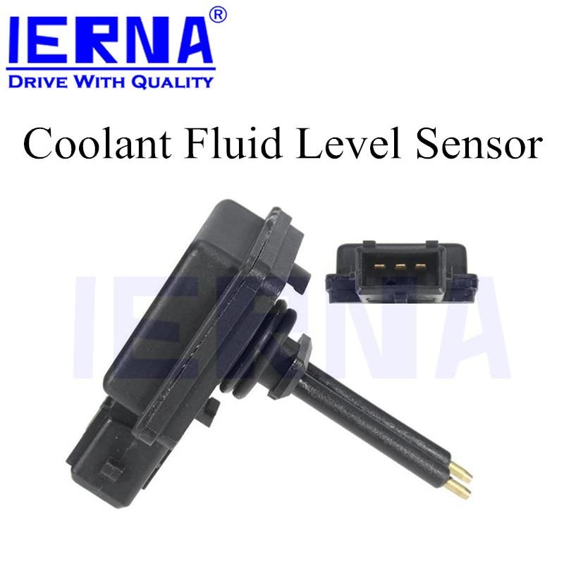 CLS1 Original Engine Management Coolant Level Sensor