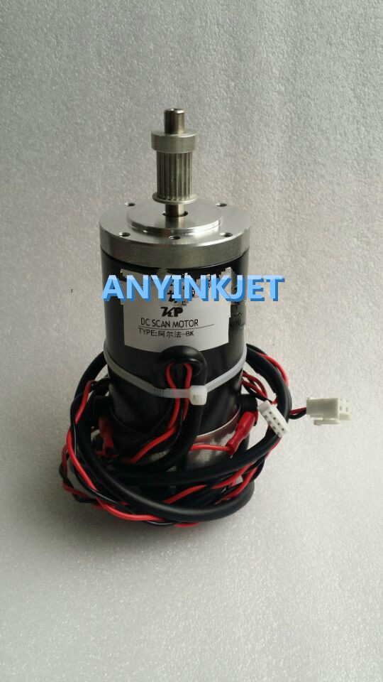 for Mimaki Jv4 TS2 Y axis motor