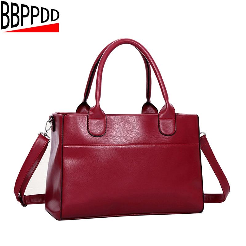 2018 women messenger bags dollar price famous designer brands luxury women leather handbags high quality crossbody bags