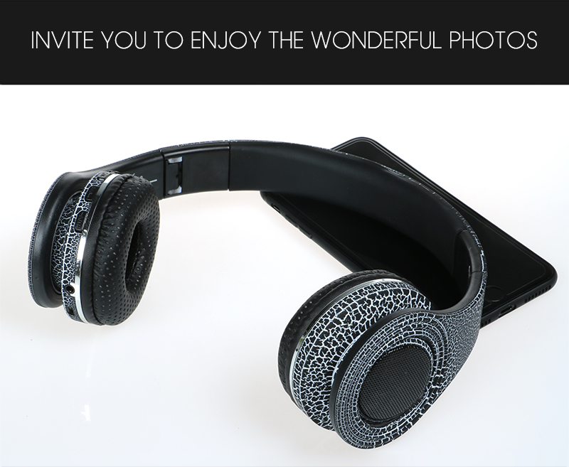 bluedio bluetooth casque headset (20)