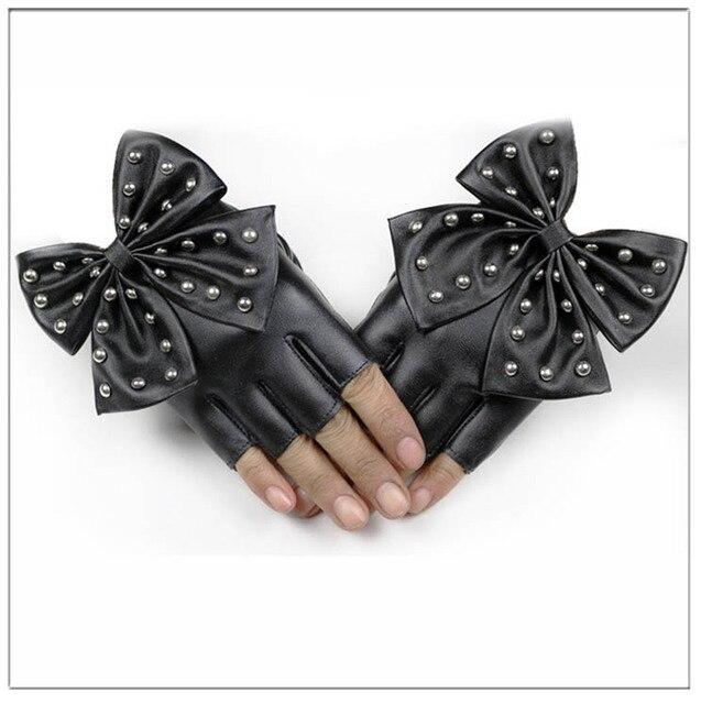WarBLade Fingerless Gloves...