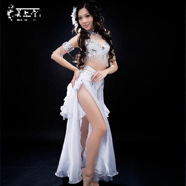 new sexy dance