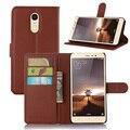 Business Case Для Xiaomi Redmi Note 3 Pro 32 gb Case Бумажник PU кожа Магнитная Откидная Крышка Для Fundas Redmi Note 3 Pro Prime Case