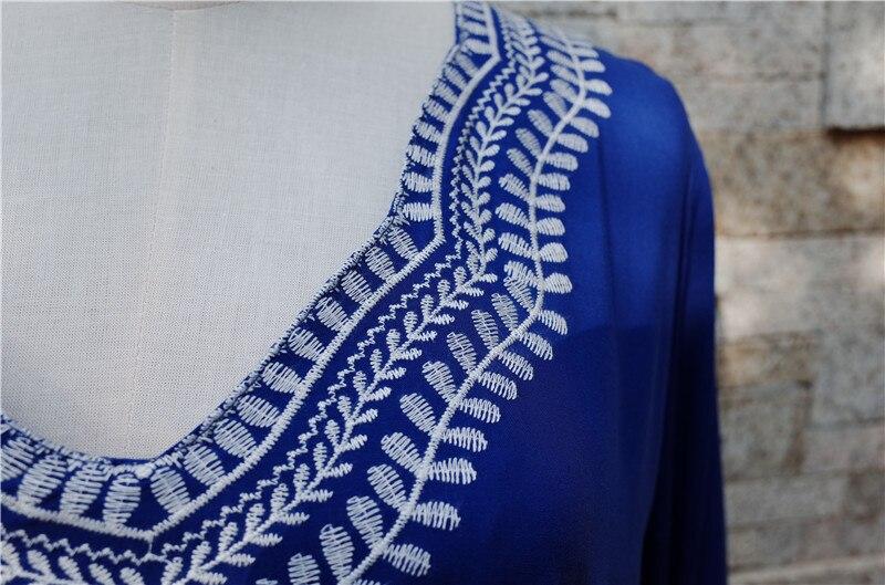 BEACH DRESS (10)