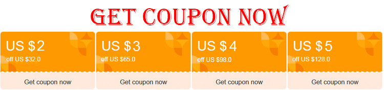 GET COUPON NOW