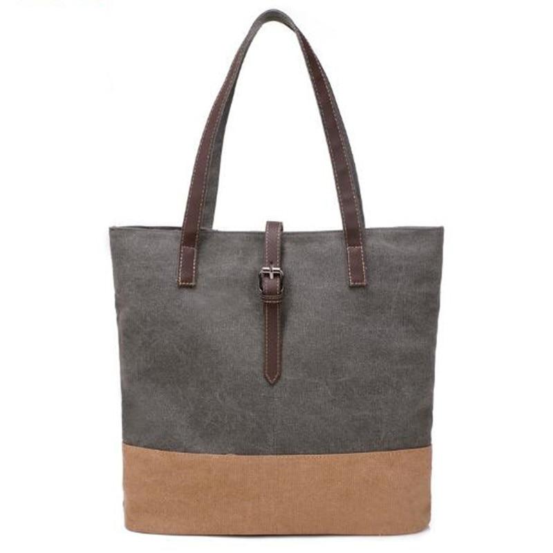 Online Get Cheap Tote Bag Cute -Aliexpress.com   Alibaba Group