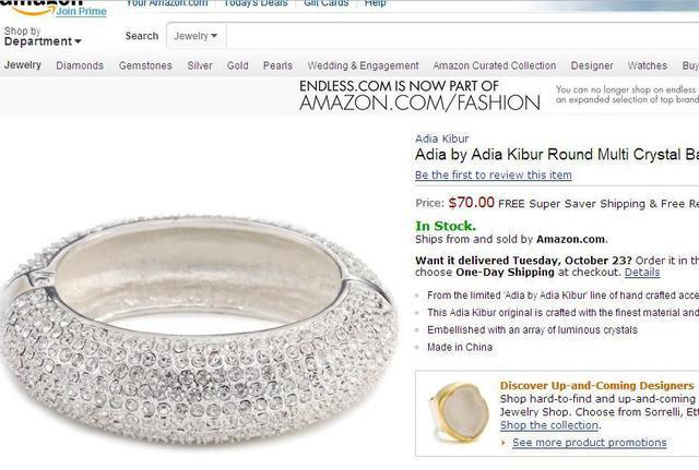 Free shipping 8pcs/lot  charm jewelry ornament luminous 600pcs CRYSTAL bracelet cuff bracelet handed craft jewelry