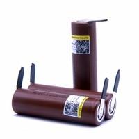 NEW-LiitoKala-18650-3000-mAh-battery-3-6V-discharge-20A-dedicated-electronic-cigarette-DIY-Nicke.jpg_200x200