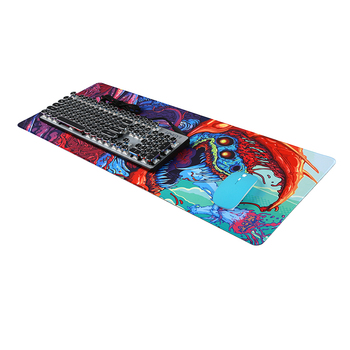Hyper-Beast-Large-Gaming-Mouse-Pad-4
