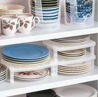 Home kitchen vertical dishes rack bowl rack drain rack sink shelf 26*21.2*8.8cm