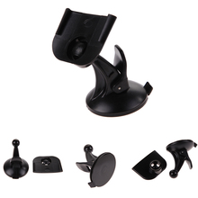 Universal Car Holder Windscreen GPS Stand Holder with Suctions Cup