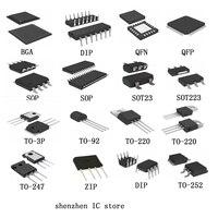 Free shipping 2pcs/lot NTMFS4C09N 4C09N QFN8 laptop chip new original