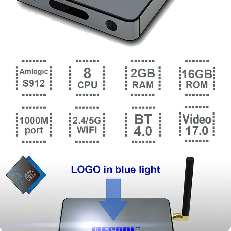 bb2-tv-box-i8-keyboard_03