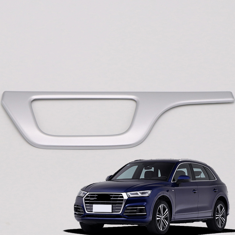 For Audi Q5 2018 Interior Head Light Lamp Switch Button