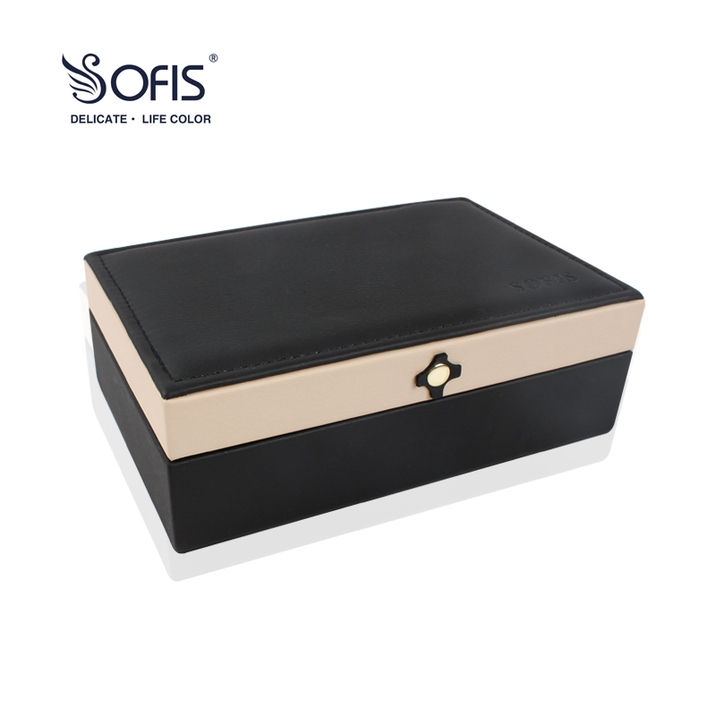 Sofis jewelry box travel for ring necklace box ring box ornament box beverley box beverley box be064ameym64
