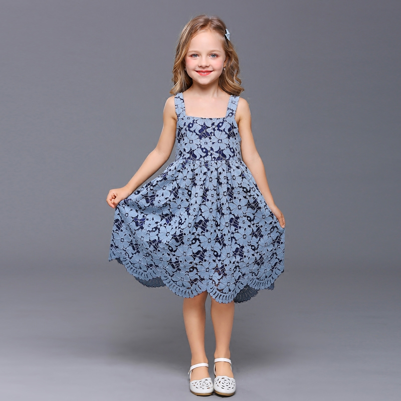 Summer mother and daughter matching dress women customize kids girl princess birthday party princess evening formal lace dresses цены