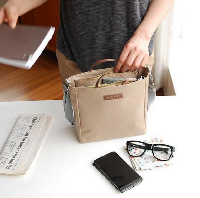 Oxford Travel Bag Pick
