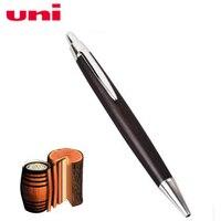 One Piece Japan Branded Uni SS 2005 Ballpoint Pen Fashionable Business Pen