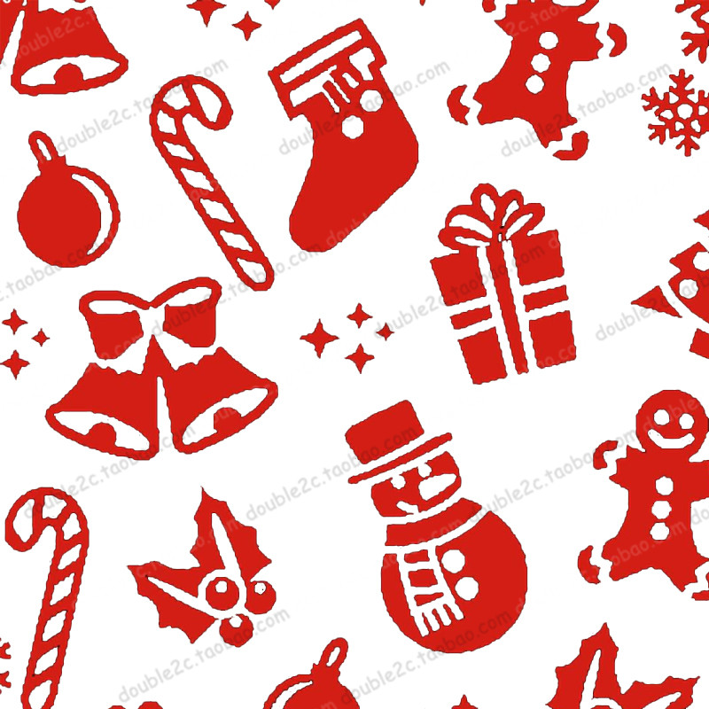 Us 772 22 Offchristmas Chocolate Transfer Sheet10pcs 32x21cmtransfer Chocolate Sheetssnowmanbaking Pastry Toolschocolate Tools In Baking