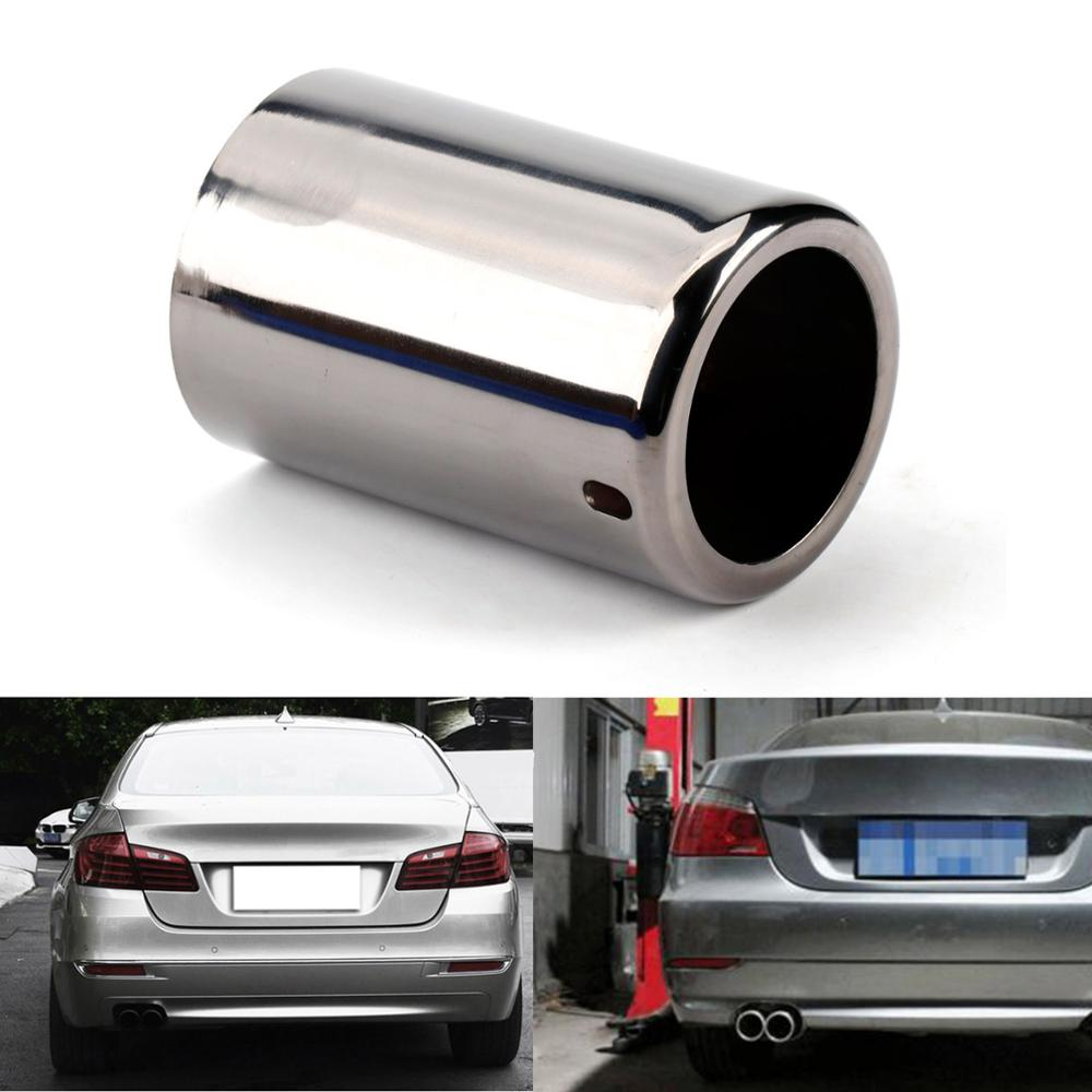 Worldwide delivery bmw f30 exhaust in Adapter Of NaBaRa