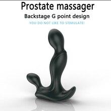 czarny tryskać anal creampie sex tube