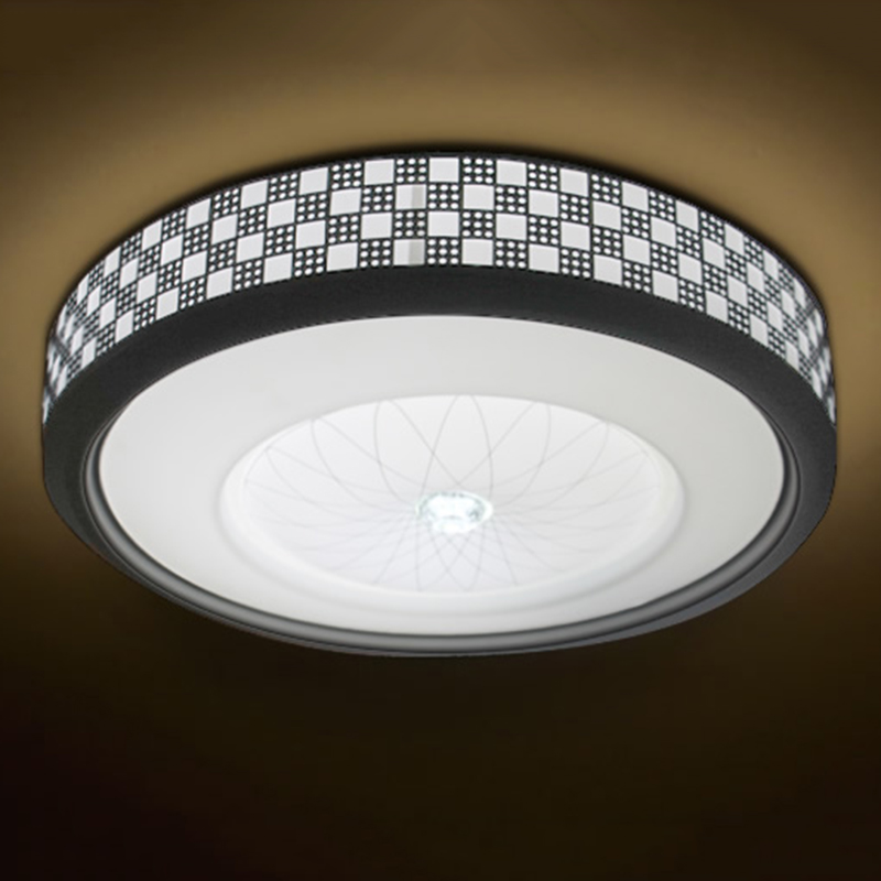 LED Acrylic Ceiling Light Round Bedroom Balcony Lamps Kitchen Hallway Light LB88LED Acrylic Ceiling Light Round Bedroom Balcony Lamps Kitchen Hallway Light LB88