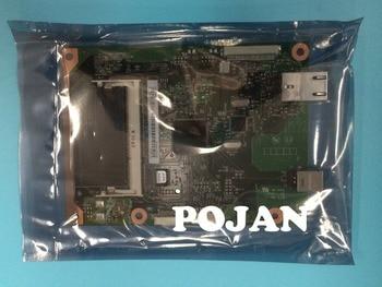 CC528-60001 CC528-69002 For  LaserJet P2055n dn Formatter Board Main Logic board Free shipping