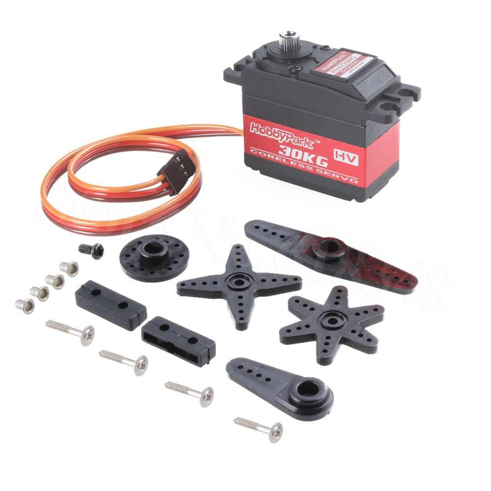 Way Trailer Plug Wiring Diagram In Addition Quadcopter Motor Wiring