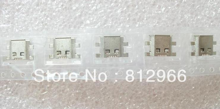 US $7 88  10PCS/LOT, brand new for LG Optimus 3D P920 Thrill 4G P925 USB  charging charger connector plug port dock, HK post free ship-in Mobile  Phone