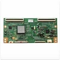 Bom trabalho 46 polegada para KDL-46EX720 LTY460HJ05A02 EDL_4LV0.3 placa lógica usado