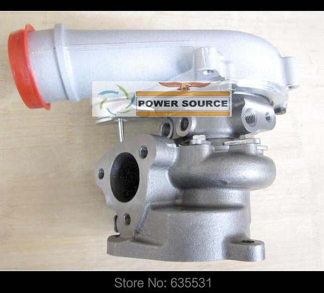 069910f6ec K04 53049880023 53049700023 06A145704Q Turbo Turbocharger Per AUDI TT S3  per Seat Leon 1.8 T Cupra R 2003-05 BAM BFV 1.8L 224HP