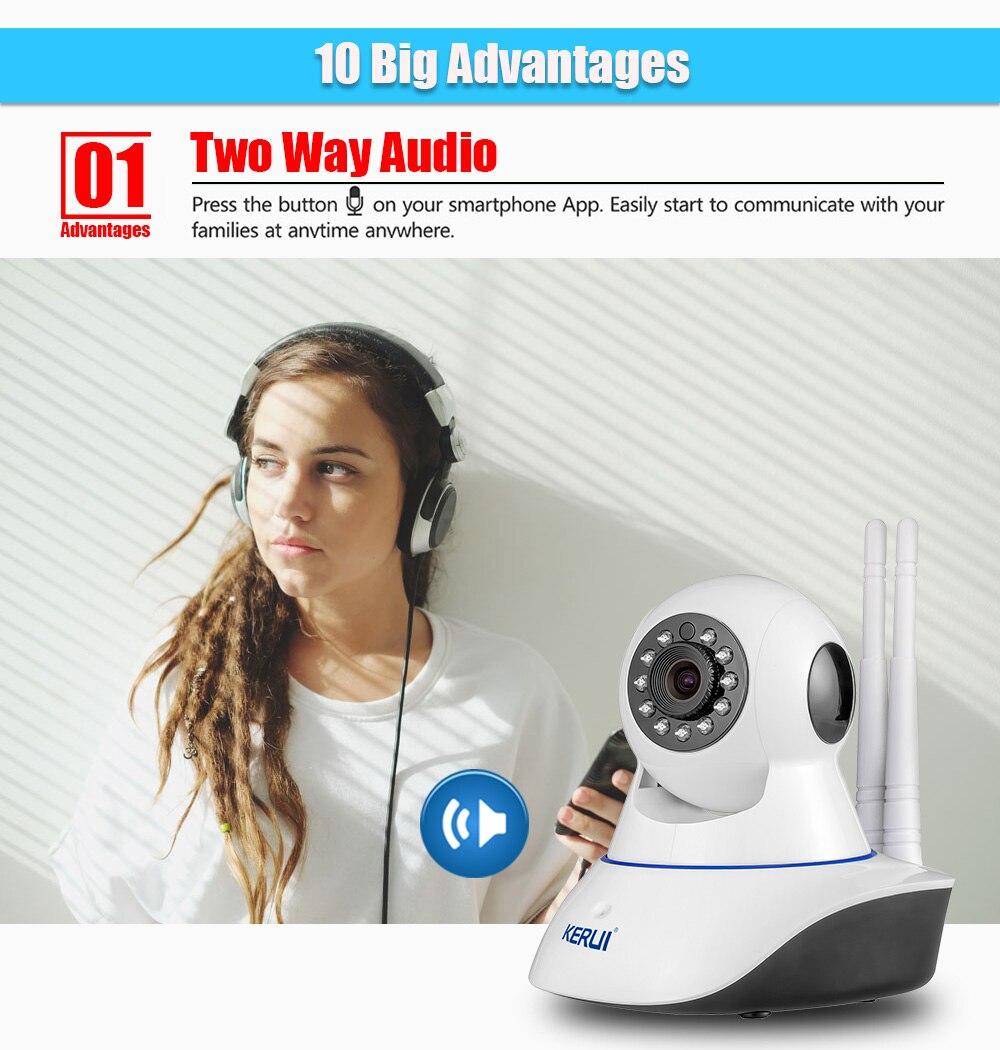 N62-Wireless-IP-Camera_01