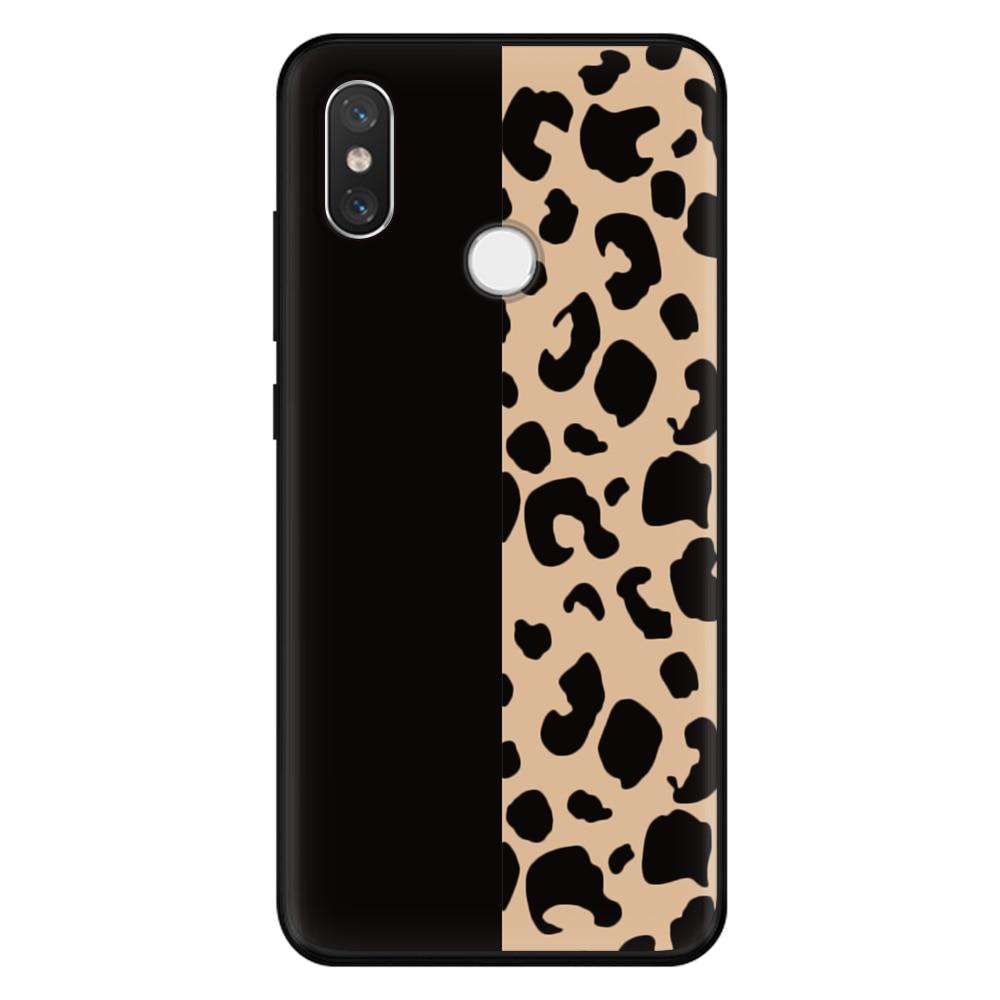 Роскошные кожаные Coque для Xiaomi mi 9 A1 5X A2 6X8 Lite для спортивной камеры Xiao mi Red mi S2 3 4A 5 Plus 6A Note 7 3 4X5 5A 6 Pro F1 чехол силиконовый чехол