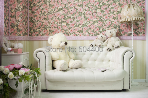 5x7FT indoor scenery Newborn Photography Background For Studio Photo Props Photographic Backdrops cloth D-4569 10x10ft photography background for studio photo props european style rome column flowers indoor photographic backdrops