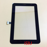 ISIU Touch Screen For Samsung Galaxy Tab 2 7 0 P3100 Tab2 GT P3100 Tablet Touch