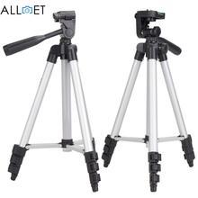 1pcs Professional Camera Tripod Stand for Canon EOS Rebel T2i T3i T4i for Nikon D7100 D90