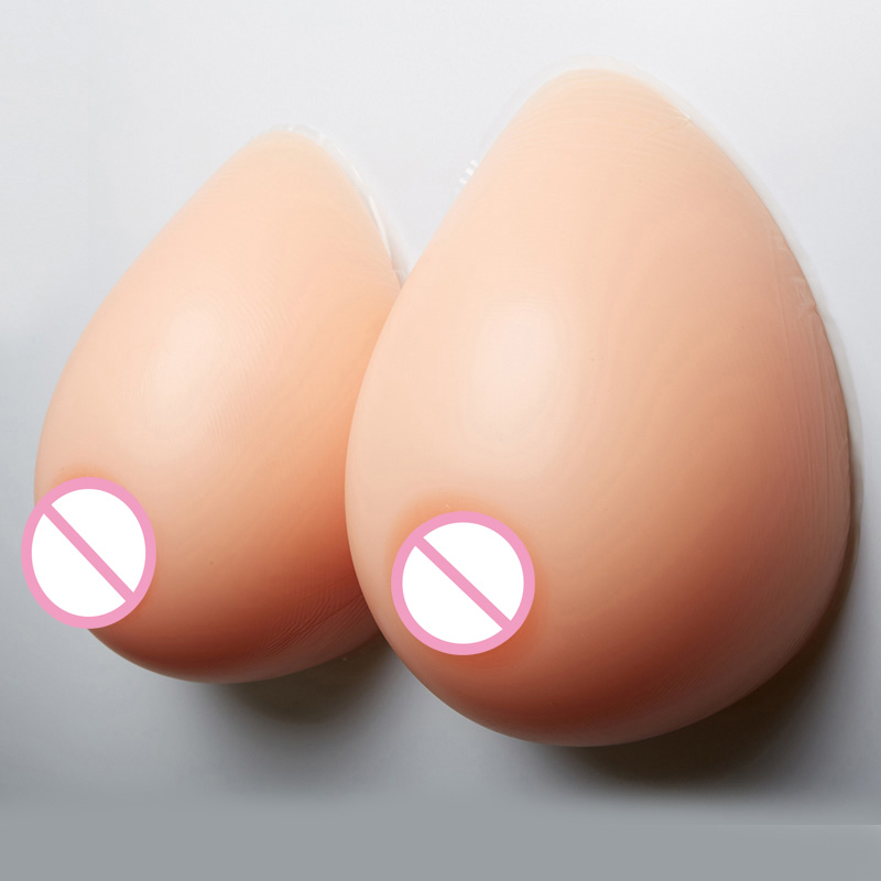 ... Silicone Breast Forms for crossdresser +1 pair breasts chest special  protection sets. Αποθήκευση προϊόντος. gallery image. Μεγέθυνε την εικόνα  περνώντας ... ff83ed1c6