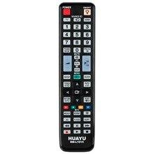 Ersatz fernbedienung für samsung smart tv AA59 00507A AA59 00465A AA59 00445A F42D controller huayu