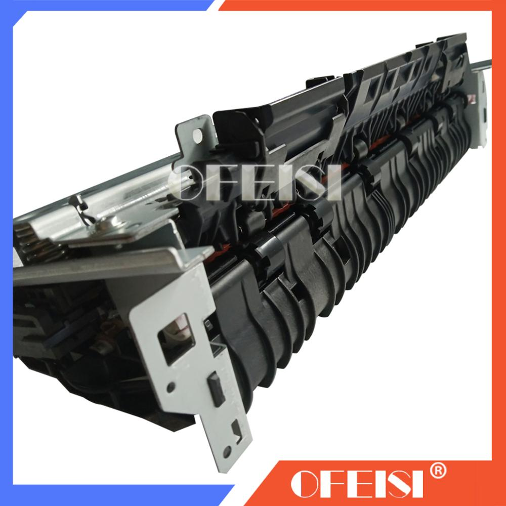 100 new original for HP5200 M5025 M5035 Fuser Assembly RM1 3007 RM1 2524 000CN RM1 2524 RM1 2525 RM1 3008 printer part in Printer Parts from Computer Office