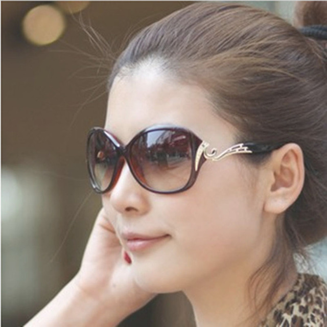 DANKEYISI Hot Polarized Sunglasses Women Sunglasses UV400 Protection Fashion Sunglasses With Rhinestone Sun Glasses Female 2018 8
