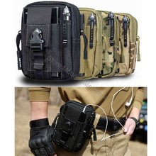 CelBro Army CamoCase For Smart Phone