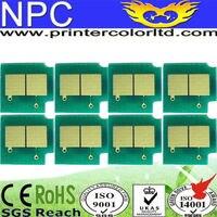 Hot Sale Best Reset Smart Toner Chip For Hp Laserjet 3800 Cp3505 Cartridge Chips