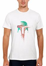 Bounty Hunter Fett Boba Vader Wars Men Women Vest  Top Unisex T Shirt 2069 New T Shirts Funny Tops Tee New Unisex Funny Tops цена в Москве и Питере