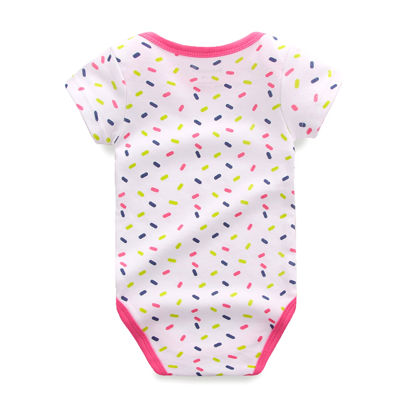 Baby-Rompers-Newborn-Baby-Boy-Girls-Clothes-Short-Sleeve-Baby-Clothing-Girl-Roupa-Infantil-Body-Bebes-Next-Jumpsuit-U-317-5