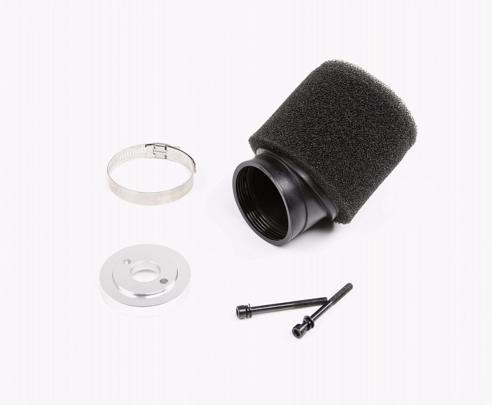 Elevation air filter cotton assembly For 1/5 Scale BAJA 5b ss