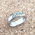 Freeshipping Дары смерти Сегда кольцо UYNT01