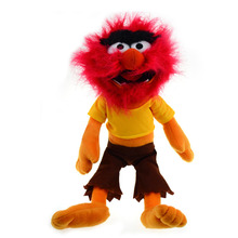 Popular Muppet ShowBuy Cheap Muppet Show lots from China Muppet