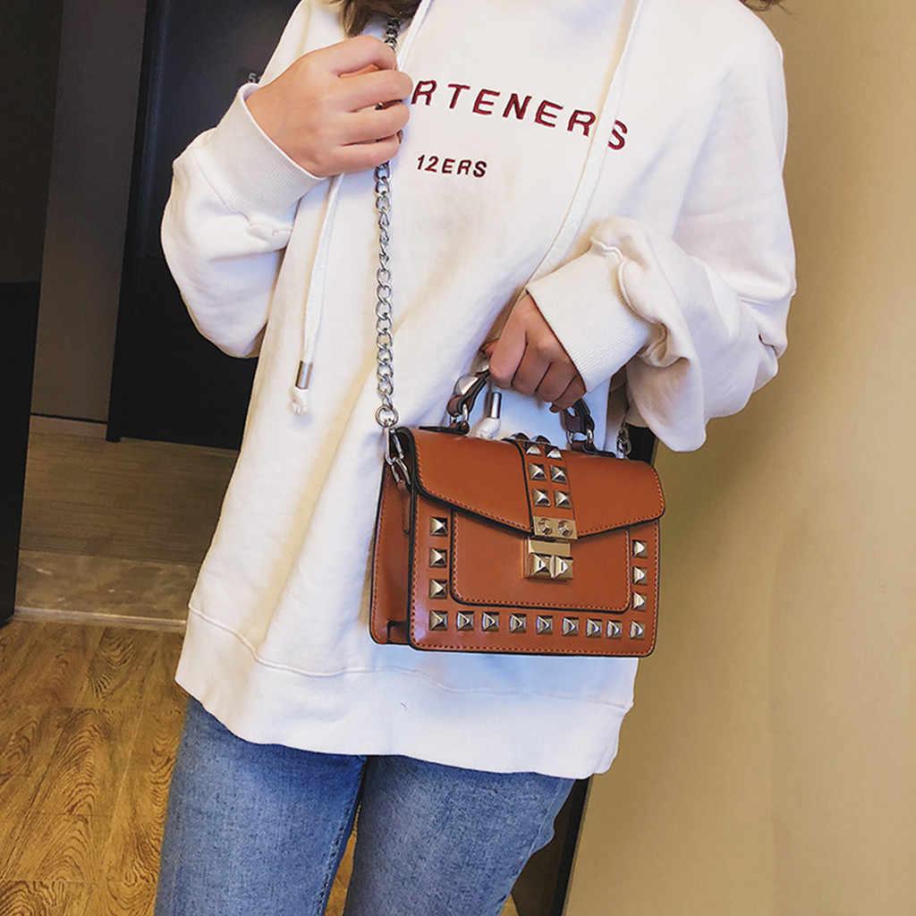Bolsas para mulheres moda um ombro pequeno quadrado selvagem messenger taschen feminino bolsa masculina femme bolsa feminina 2019