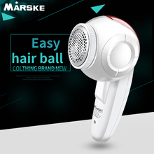цены Portable Electric Lint Removers Clothes Depilatory Ball Machine Shaver Fabric Hair Clipper Fuzz Remover Home Tool Clean